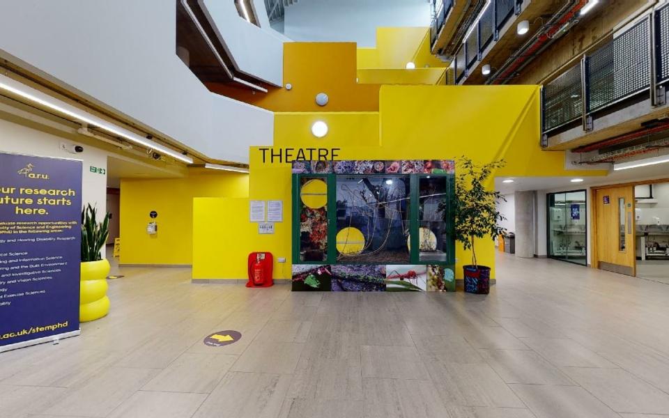 Science-Centre-Cambridge-Foyer